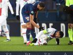 neymar-cedera-lagi1.jpg