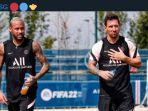 neymar-dan-lionel-messi-dalam-sesi-latihan-bersama-paris-saint-germain.jpg