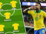 neymar-dan-skema-timnas-brasil.jpg