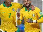 neymar-vs-peru.jpg