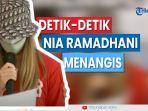 nia-ramadhani-menangis-saat-rilis-kasus-narkoba.jpg