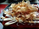 nikmatnya-okonomiyaki-ala-kedai-ling-ling-di-jalan-sukajadi-no-157-bandung_20170908_172607.jpg