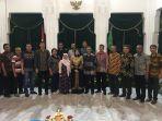npeo-poltekpos-indonesia-bandung_20180419_114331.jpg