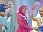 nurul-bashirah-pemenang-puteri-muslimah-indonesia-2019.jpg