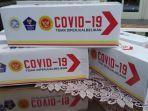 obat-covid-19-obat-corona.jpg