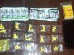 obat-obatan-terlarang-di-mapolres-purwakarta-selasa-24122019.jpg