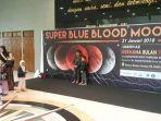 observasi-super-blue-blood-moon-di-itb_20180131_172353.jpg