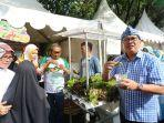 oded-m-danial-saat-membuka-acara-bandung-agri-market-bam.jpg