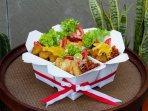 olahan-nasi-di-sugar-spices-and-flavorful-indonesia.jpg