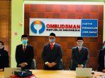 ombudsman-ri-perwakilan-jawa-barat.jpg