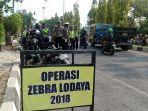 operasi-zebra-lodaya-polres-cirebon_20181030_193414.jpg