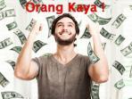 orang-kaya_20160713_095717.jpg