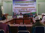 ormas-islam-di-kabupaten-garut-gelar-pertemuan_20171013_211508.jpg