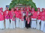 p2lipi-perhimpunan-perempuan-lintas-profesi-indonesia.jpg