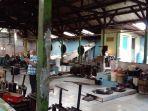 pabrik-galendo-di-ciamis-tumbang-akibat-ppkm.jpg
