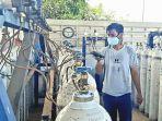 pabrik-oksigen-samator-aneka-gas-industri-kabupaten-subang_1.jpg