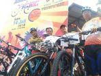 padjadjaran-fun-bike_20180715_135004.jpg