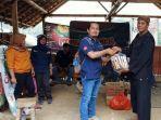 paguyuban-ahass-bogo-beri-bantuan-kepada-korban-banjir-di-kabupaten-bogor-_1.jpg