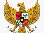 pancasila-ada-pasa-lambang-negara-burung-garuda_20150522_234436.jpg