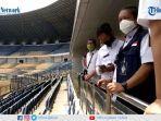 pantau-proses-audit-stadion-gbla.jpg