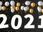 pantun-romantis-tahun-baru-2021.jpg