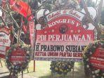 papan-bungakarangan-bunga-kiriman-ketua-umum-partai-gerindra-prabowo-subianto.jpg