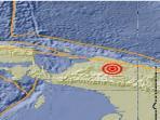 papua-diguncang-gempa_20150728_075221.jpg