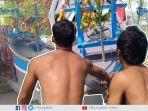 para-nelayan-di-indramayu-sukacita-rayakan-nadran.jpg