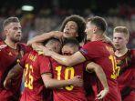 para-pemain-belgia-merayakan-gol-pertama.jpg