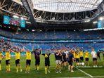 para-pemain-swedia-merayakan-kemenangan.jpg