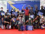 para-pemenang-cap-jabar-creative-media-award-2021-dok-disparbud-jabar.jpg