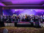 para-pemenang-the-best-platinum-di-ajang-ahass-awards-2020.jpg