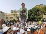 para-pendukung-islami-andolan-bangladesh-sebuah-partai-politik-islam.jpg