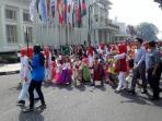parade-anak-kaa-ke-61_20160417_114543.jpg