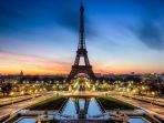 paris_20170718_093354.jpg