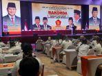 partai-gerindra-jawa-barat-menyatakan-siap-mendukung-prabowo-subianto.jpg