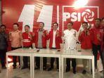 partai-solidaritas-indonesia-psi_20180623_230627.jpg