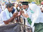 pasangan-calon-bupati-dan-wakil-bupati-indramayu-muhamad-sholihin-ratnawati.jpg