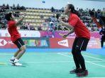pasangan-ganda-putri-indonesia-putri-syaikahfebriana-dwipuji-kusuma.jpg