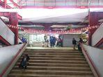 pasar-atas-cimahi-sepi-9102019.jpg