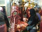 pasar-cikurubuk-sapi-daging.jpg