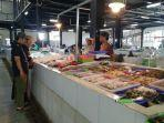 pasar-ikan-modern-soreang-kabupaten-bandung-selasa-1122020-sepi.jpg