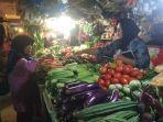 pasar-panorama-lembang-1442021.jpg