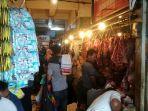 pasar-panorama-lembang-terpantau-ramai-dan-dipadati-pengunjung-minggu-1142021.jpg