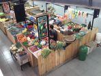 pasar-sarijadi-di-jalan-sariasih-sarijadi-bandung-sepi-pembeli_20170724_131409.jpg