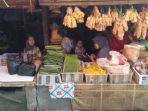 pasar-tasikmalaya_20180606_152120.jpg