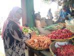 pasar-tradisional-padaherang-kabupaten-pangandaran-jawa-barat1.jpg