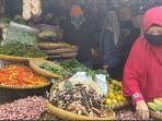 pasar-tradisional-sindangkasih-suasana.jpg