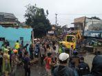 pasca-banjir-bandang-desa-pesawahan-cicurug-kabupaten-sukabumi.jpg
