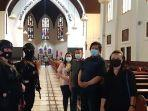 paskah-2021-di-gereja-katedral-bandung.jpg
